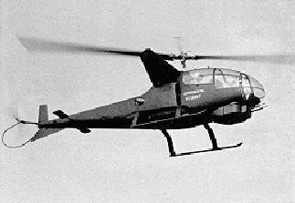 File:Bell 207.jpg
