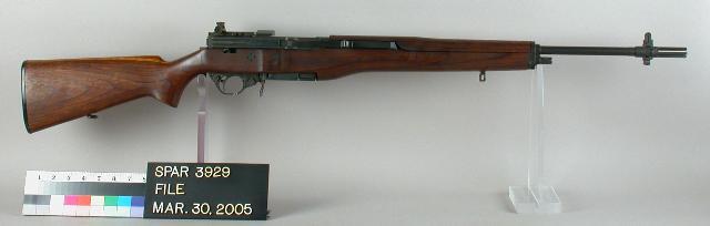File:T47 Experimental Rifle.jpg