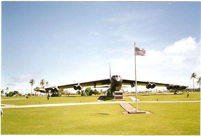 File:Operation Arc Light Memorial.jpg