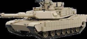 Abrams-transparent