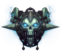 File:Death knight crest.png