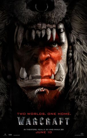 File:Warcraft Character Poster 01.jpg