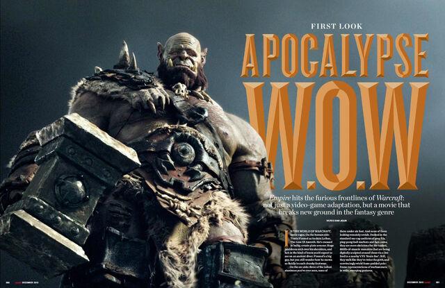 File:Empire Dec2015 Apocalypse WoW-pg60-61.jpg