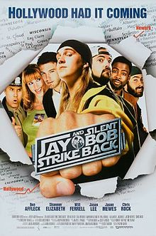 File:220px-Jay and Silent Bob Strike Back (theatrical poster)-1-.jpg