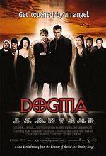 215px-Dogma (movie)-1-