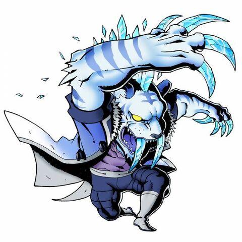 File:Frost Tiger image.jpg