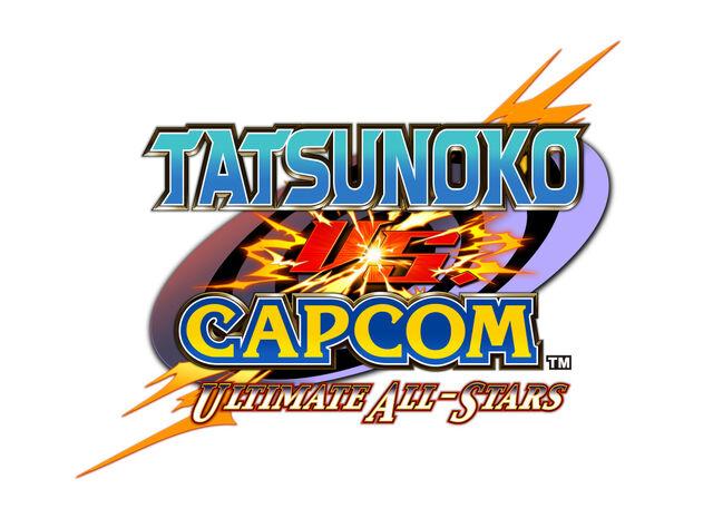 File:Tatsunoko-vs-capcom-logo.jpg