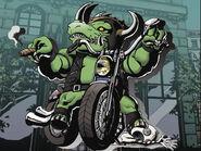 HulkDavidson