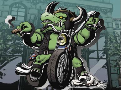 File:HulkDavidson.jpg