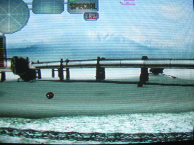 File:Alaska.jpg