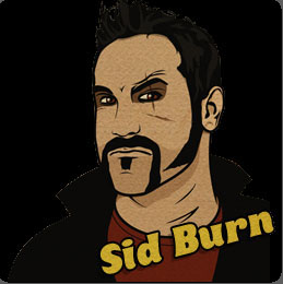 File:Sid Burn- Arcade.png