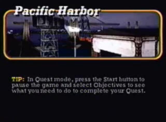 File:Pacific Harbor Cover.jpg