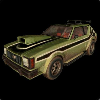 File:Boogie Vehicle- Arcade.jpg