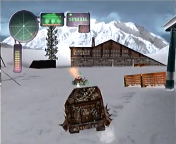 File:Winter Games Roam.jpg
