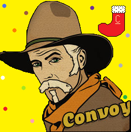 File:Convoy- Arcade (Christmas).png