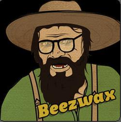 Beezwax- Arcade