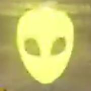 Alien Artifact
