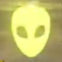 File:Alien Artifact.png