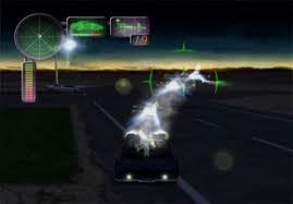 File:Rocket Rocket Roooooooocket! Missiles.jpg