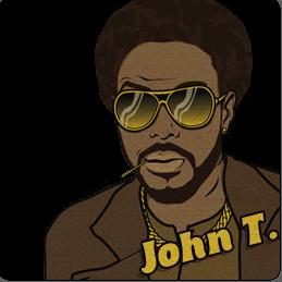 File:John T.- Arcade.png