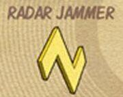 Radar Jammer