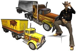 File:It's Convoy!.jpg