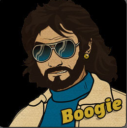 File:Boogie- Arcade.png