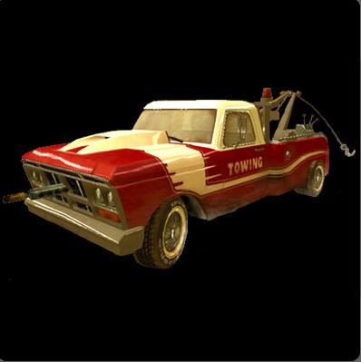 File:Houston Vehicle- Arcade.png