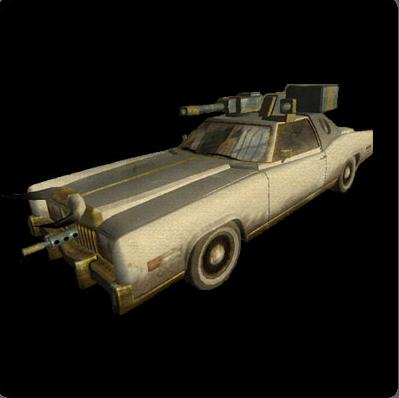 File:John T. Vehicle- Arcade.png