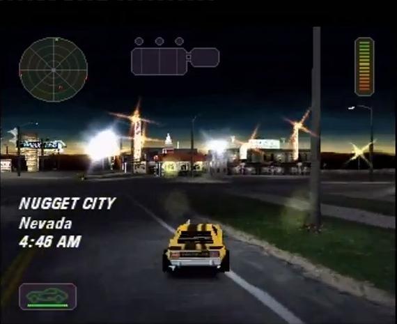File:Casino City.jpg