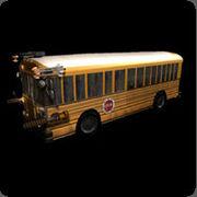 66 School Bus
