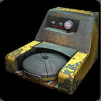 File:Roadkill Mines.jpg