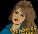 Chassey Blue