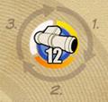 Thumbnail for version as of 18:30, November 25, 2011