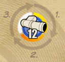 File:Charge-Up Icon.png