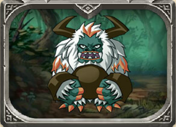 File:Sacred Mountain Yeti Chief.png