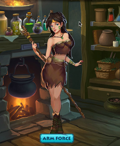 File:Mage1.png