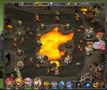Vikings zone2 map2 hard 04