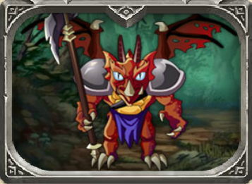 File:Red Dragon Chief Guard.png