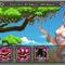World tree wish Thumbnail