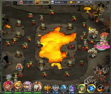 Vikings zone2 map2 hard 02