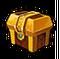 Materials Boxes Thumbnail