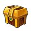 File:MaterialsBox.png