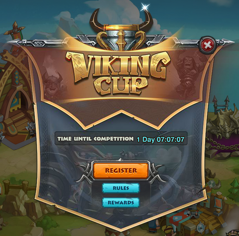 File:Cup main.png