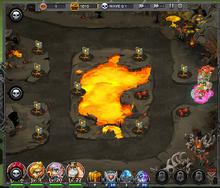 Vikings zone2 map2 hard 01