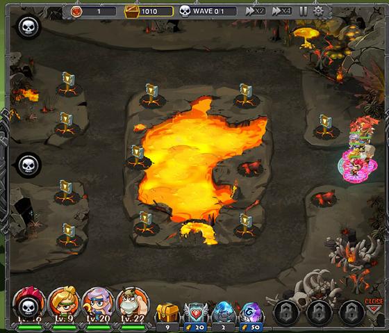 File:Vikings zone2 map2 hard 01.png
