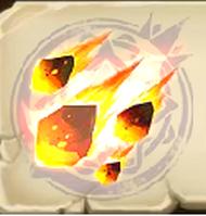 File:Raining Blaze.png