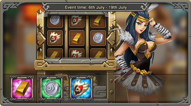 File:Top up gift main.png