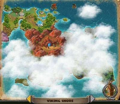 Viking Shore2
