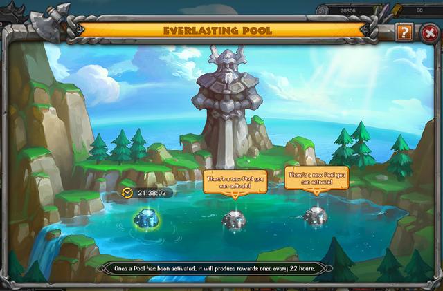 File:Everlasting Pool.png